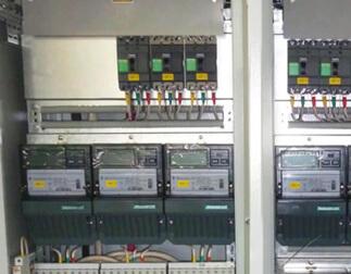 Шкафы электрики и учета энергии заказать
